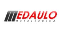 Consulte nossos produtos da marca Edaulo