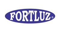 Consulte nossos produtos da marca Fortluz