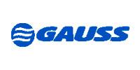 Consulte nossos produtos da marca GAUSS