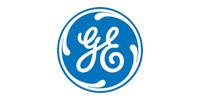 Consulte nossos produtos da marca GE